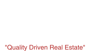 KB Morris Real Estate | Quality Driven Real Estate