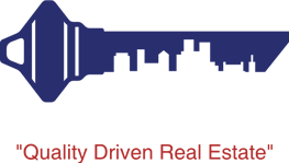 KB Morris Real Estate | Quality Driven Real Estate